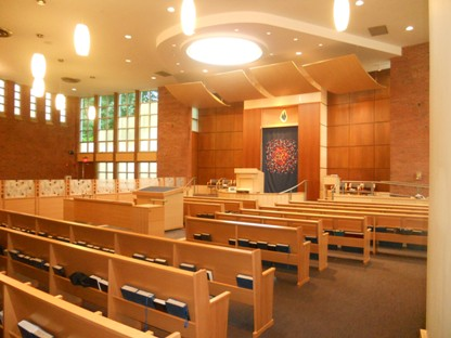 bethel jewish personals Responsibility for our community is a central tenet of jewish life we foster a community of mutual respect temple beth el singles.